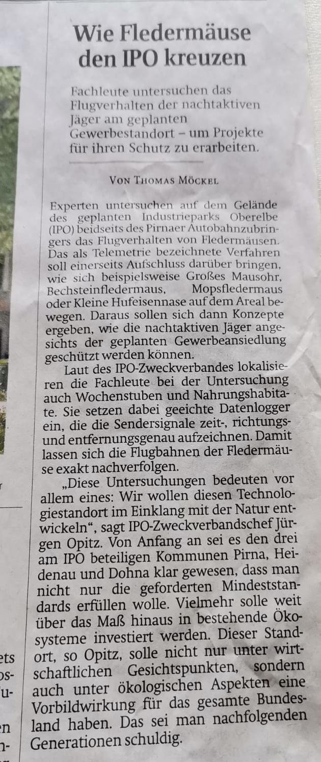 IPOstoppen - Zeitung 05
