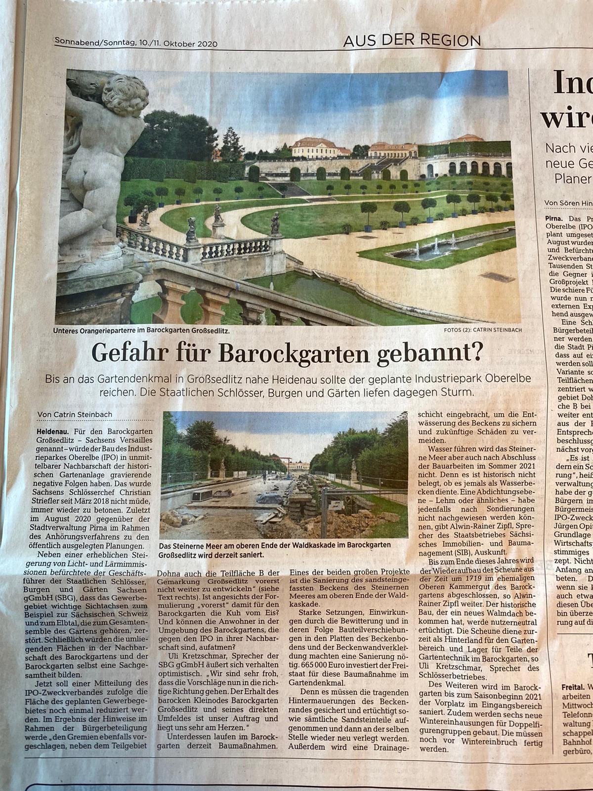 IPOstoppen - Zeitung 06