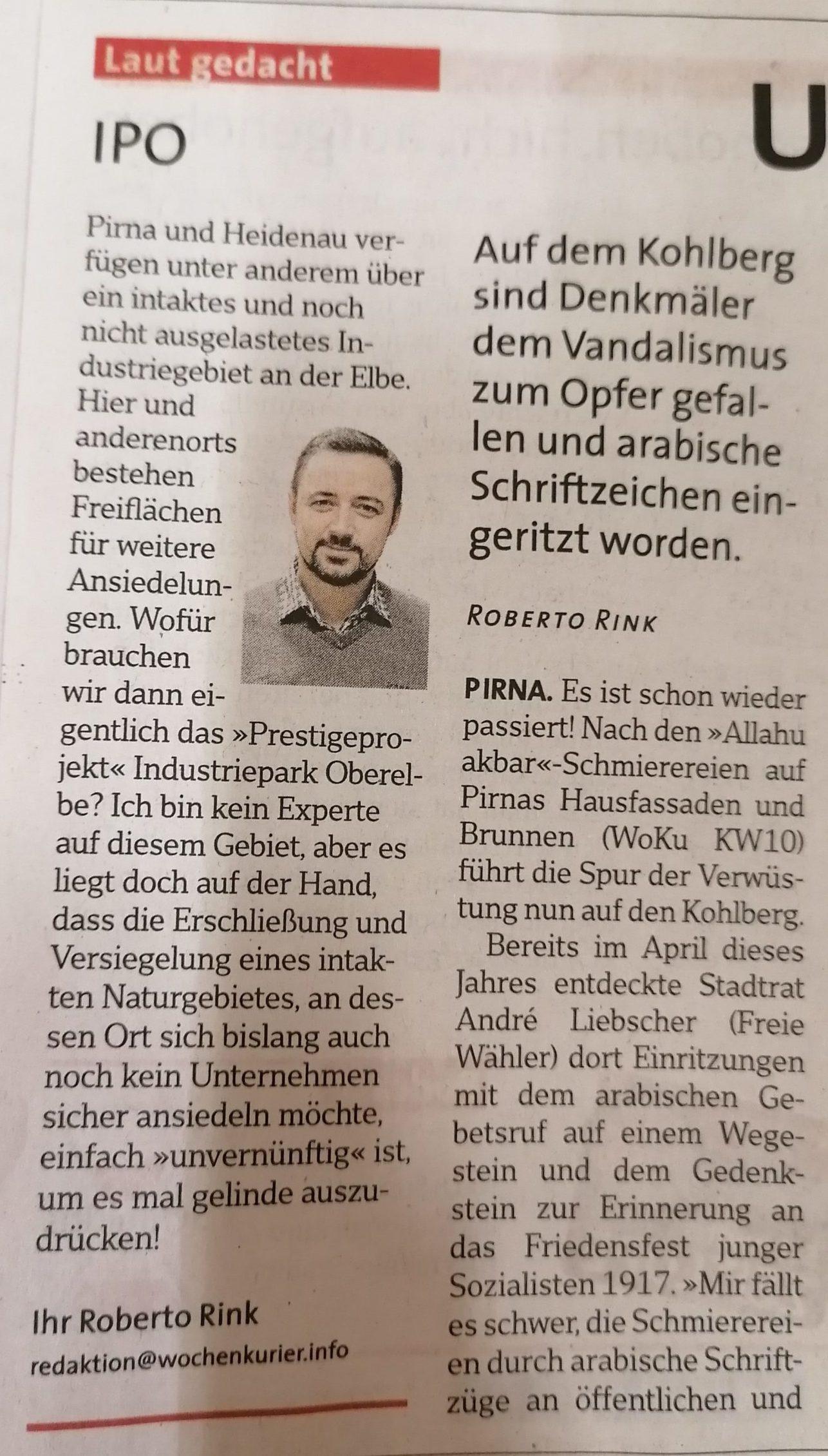IPOstoppen - Zeitung 08