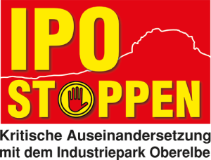 Logo-IPO-Stoppen