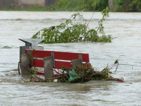 flood-123222_1920