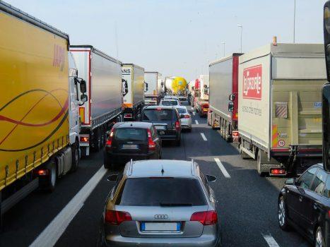 traffic-2251530_1920